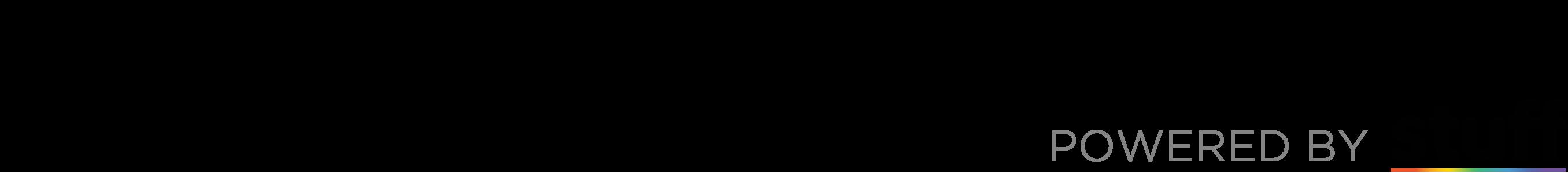 Logo 2712x300 png24