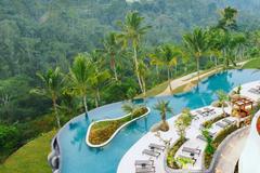 Padma resort ubud pool4