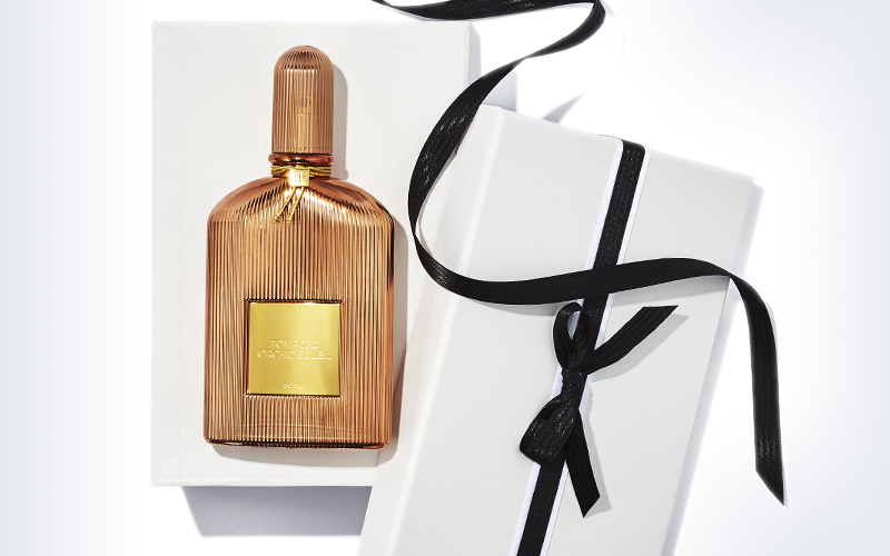 Give The Gift Of Fragrance This Christmas Stuffconz